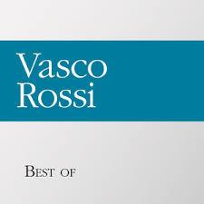 un gran bel vasco vasco buoni o cattivi live anthology 04 05