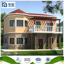 pre made house plans remarkable ready made house plans for sale photos ideas house