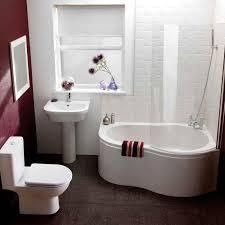 Small Bathroom Ideas Australia 48 Tubs Small Bathrooms 2 Small Corner Bathtub With Shower 48