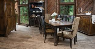 Traditional Dining Room Tables Dining Room Interesting Dining Room Design With Canadel Furniture