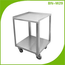 stainless steel corner work table corner workbench corner workbench suppliers and manufacturers at