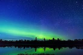 anchorage northern lights tour 5 best cities to see the northern lights