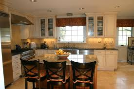window treatment ideas for kitchen kitchen window treatment ideas kitchen traditional with fabric