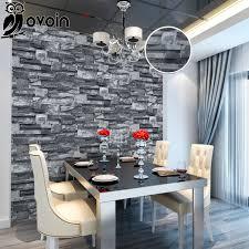 fake brick wall decoration home design u0026 architecture cilif com