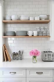 tips for doing a white kitchen house of jade interiors blog