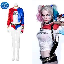 spirit halloween harley quinn collection harley quinn halloween costumes pictures misfit