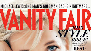 Vanity Fair Diana September 2013 Archives Vanity Fair