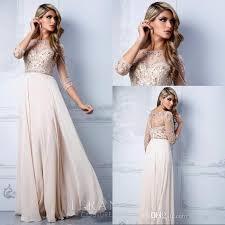 93 best prom dresses images on pinterest evening dresses party