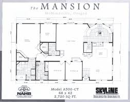 Victorian Mansion House Plans Victorian Manor Floor Plans Luxamcc Org