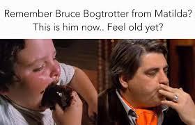 The Bachelor Australia Memes - masterchef australia memes home facebook