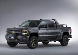 chevy colorado silver chevrolet chevy colorado specs amazing chevrolet reaper best 25