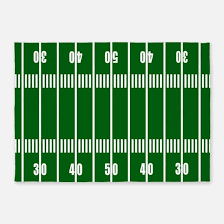 Football Field Rug For Kids Football Bedding Football Duvet Covers Pillow Cases U0026 More
