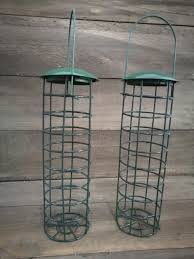 clear plastic window bird feeder bird feeder large promotion shop for promotional bird feeder large