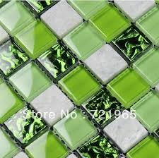 Wholesale Glass Mosaic Tile Squares Red Rose Pattern 304 by 12 Best Glass Tiles Images On Pinterest Brazil Cheap Bathrooms