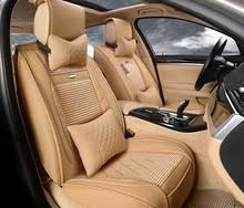 seat covers for toyota camry 2014 popular toyota camry seats buy cheap toyota camry seats lots from