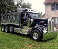 w900 kenworth truck kenworth w900 truck on instagram