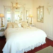 shabby chic bedroom decorating ideas 374 best shabby chic bedroom ideas images on shabby