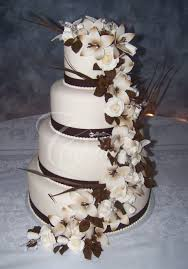 wedding cake gum 2012 wedding cakes creations by