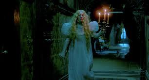 halloween horror nights crimson peak my week in film spectre crimson peak and more u2026