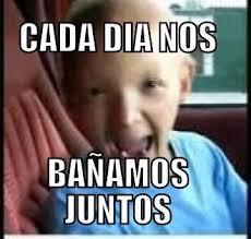 Jesus Alejandro Memes - media tweets by jesus alejandro chichotas69 twitter