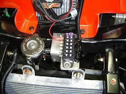 hand warmer wiring questions atvconnection com atv enthusiast