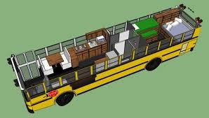 school bus floor plan 30 best skoolie rv sle floor plans school bus conversion rv