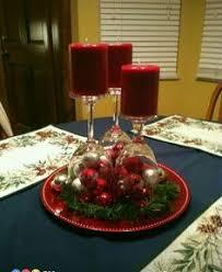 Christmas Table Decorations Ideas Make 50 Best Diy Christmas Table by 50 Stunning Christmas Table Settings Holidays Christmas Decor