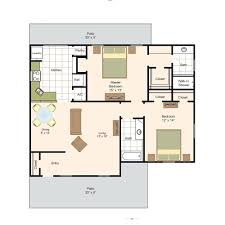 Creole House Plans by Small House Plans Indian Style Two Bedroom Design Bath Floor Under
