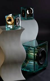rf 42 ii home theater system 91 best home electronics images on pinterest loudspeaker music