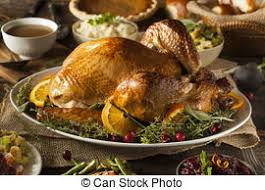 thanksgiving turkey images and stock photos 14 310 thanksgiving