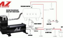 rj45 ethernet cable wiring diagram house electrical wiring