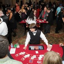 party rentals atlanta 4 cool casino party rentals in atlanta ga gigsalad