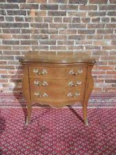 French Country Nightstand - french country chairs antique furniture ebay