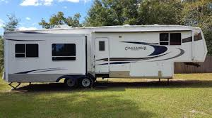 keystone challenger 5th wheel rvs for sale
