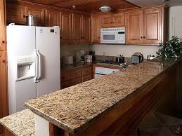 Granite Kitchen Countertops Cost by Laminate Countertops Cost Home Furniture