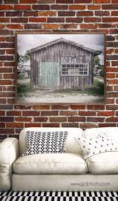 best 25 farmhouse fine art prints ideas on pinterest country