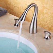 wholesale discount bathroom faucets best bathroom sink faucets