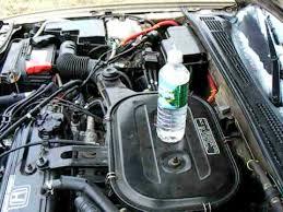 1989 honda accord engine 1989 honda accord carburetor