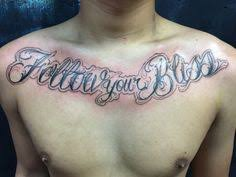 latin typography tattoo latin tattoos for men latin tattoo tattoo and tattoo project