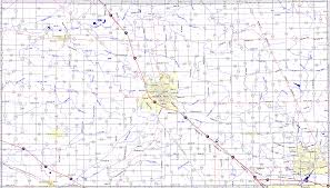 Map Of Indiana Counties Boone County Indiana Image Gallery Hcpr