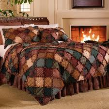 King Quilt Bedding Sets Cfire Quilted Bedding Quilted Bedding Sets Donna Sharp