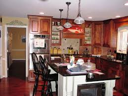 Home Depot Custom Kitchen Cabinets by Custom Kitchen Cabinets And Islands Kitchen U0026 Bath Ideas Great