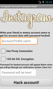 hacked apk instagram hack password account apk for free on getjar