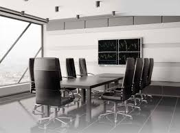home interiors furniture office meeting room furniture richfielduniversity us