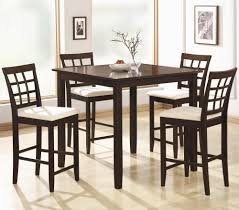 milton cappuccino dining room furniture collection for 20400 in