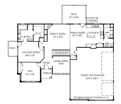 new one story house plans 1 story house floor plans 2 story house designs new 2 storey