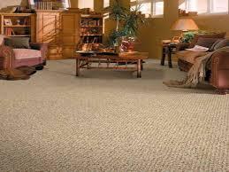 living room ideas with carpet home design