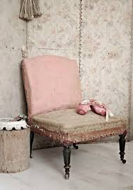 Shabby Chic Room Divider by 32 Best Roomdividers Dressing Screen Images On Pinterest