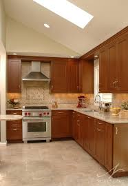 Kitchen Cabinets With Doors by 3 Things To Consider When Choosing Kitchen Cabinet Doors