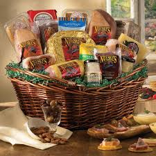 david harry s gift baskets best 25 cheese gift baskets ideas on christmas